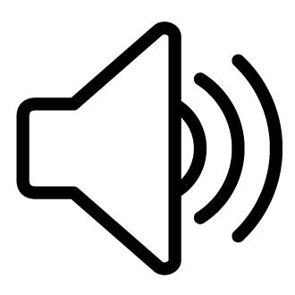 Audio Surveillance Service