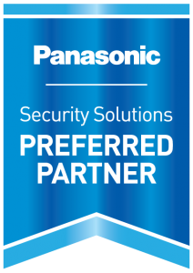 Panasonic Preferred Partner DIR