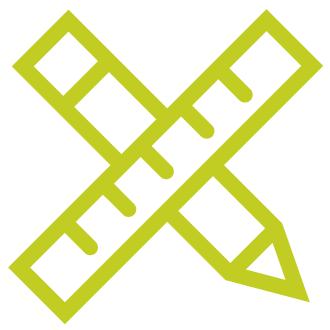 icon Design&Engineering