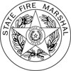 Texas Fire Marshal Fire Alarm System License