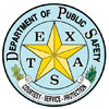 TX DPS Private Security Bureau License