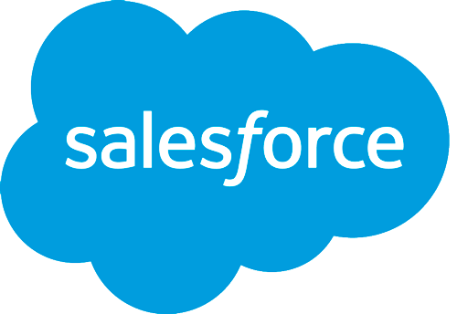 Salesforce Security CRM