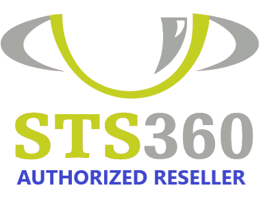 STS360 Authorized Reseller