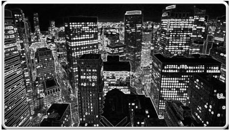 safe city surveillance sts360