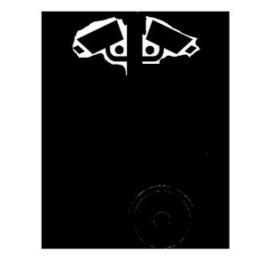 Mobile Surveillance Trailers